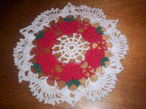 applefortheteacherdoily.jpg