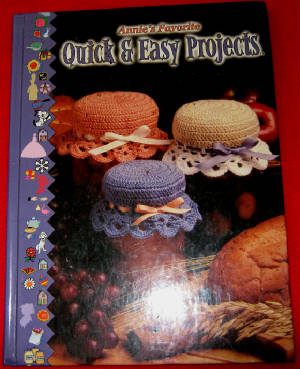 quickeasycrochetprojects.jpg